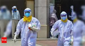 कोरोनावायरस के खिलाफ वैश्विक लड़ाई कैसे जीती जाए?
