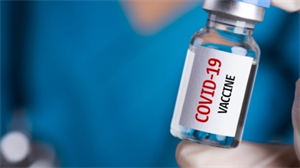 पंजाब विदेश यात्रा करने वाले छात्रों को टीकाकरण में प्राथमिकता देगा  (20:58)