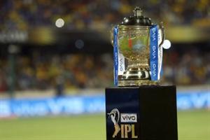 बीसीसीआई ने आईपीएल 2021 को अनिश्चितकाल तक के लिए स्थगित किया