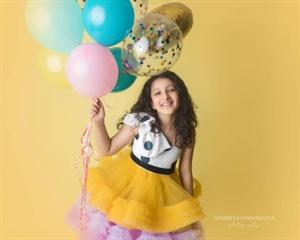 महेश बाबू ने मनाया बेटी सितारा का जन्मदिन, पोस्ट किया वीडियो