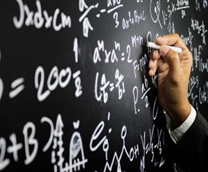 यूपी की महिला शिक्षकों ने मांगी 3 दिन की