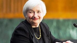 येलेन बृहस्पतिवार को 'भारत-अमेरिका आर्थिक एवं वित्तीय साझेदारी' की मेजबानी करेंगी